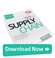 Supply Chain Advice Part Two